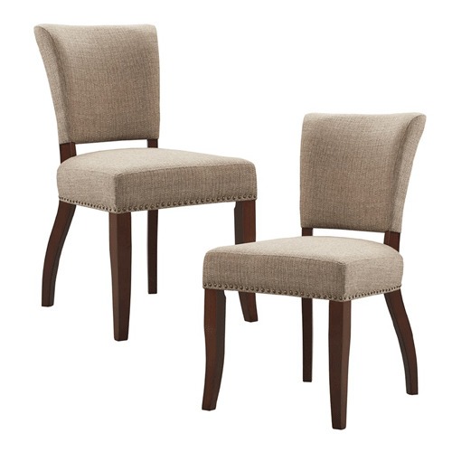 Astounding Dawson Side Dining Chair Lamtechconsult Wood Chair Design Ideas Lamtechconsultcom