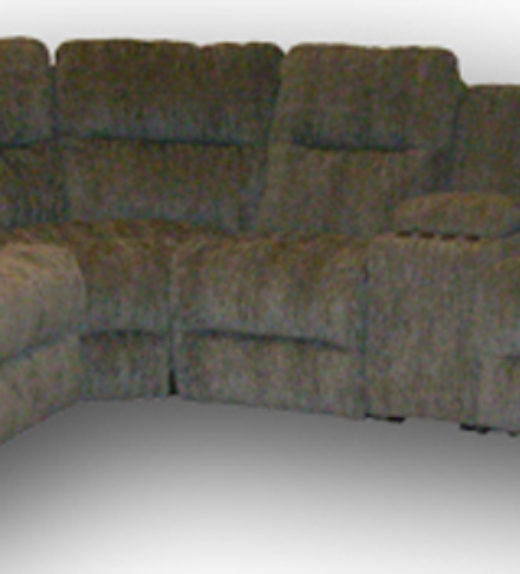 Bodie_Sectional__4ed900f4c93a1