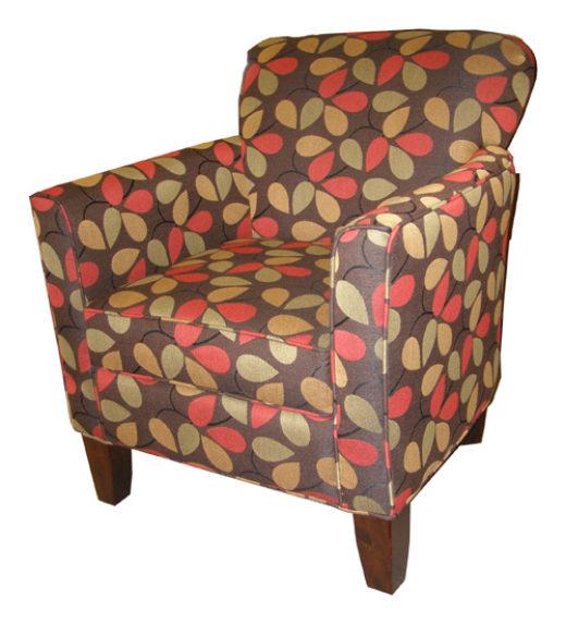 Irene_Chair__749_5061f5770147b