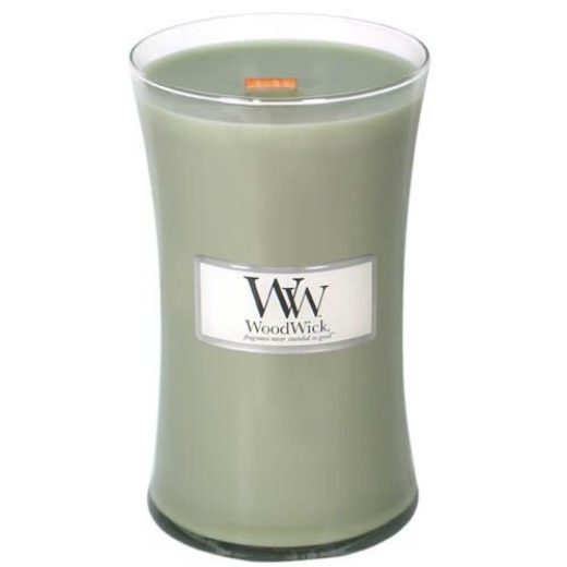 WoodWick_Candles_4f58f0c71c94a