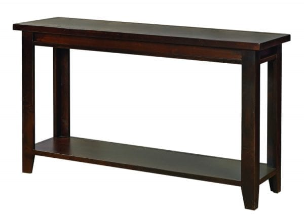 Alder Grove Sofa Table Furniture And Things