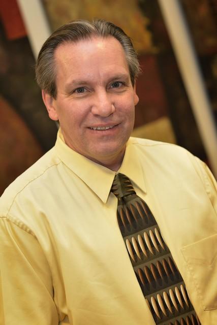 John Marron : Sales Associate