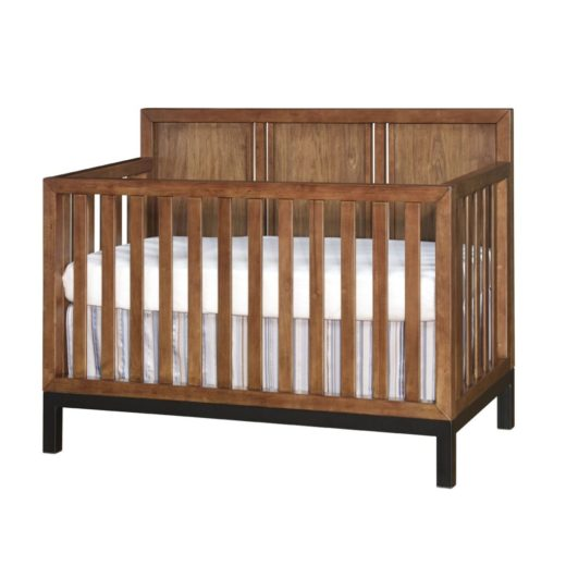 PARKWEST CRIB, ADD OTHER CRIB BED EXPOSURE