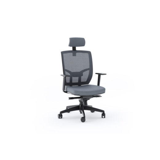 TC-223-223DHF-BDI-task-chair-grey-3