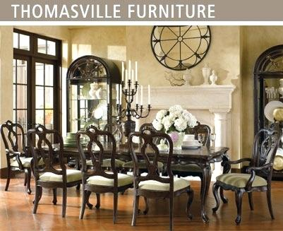 Thomasville   Furniture And Things. »