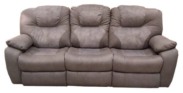 Fantastic Avalon Double Reclining Sofa Unemploymentrelief Wooden Chair Designs For Living Room Unemploymentrelieforg