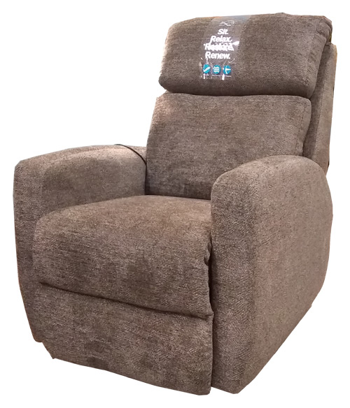 Primo So Cozi Recliner Furniture And Things