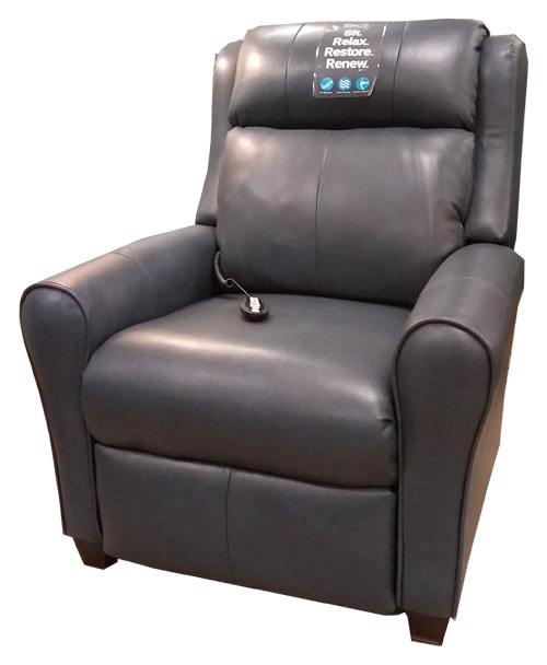 Cool Springs So Cozi Recliner Furniture And Things