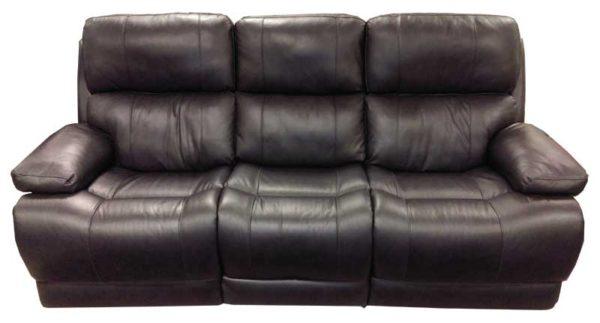 Kenaston Power Reclining Sofa Furniture And Things