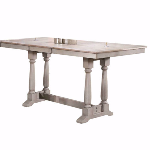 0017009_ridgeway-tall-dining-table_600
