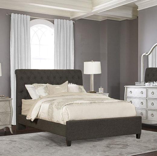 Napleton Bed copy
