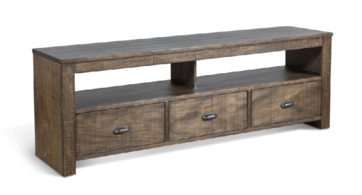 sunny-designs-coleton-74-tv-console