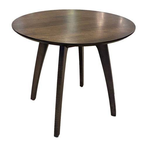 HRW 2116 Round End Table